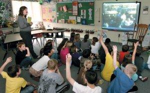 skype_classrooms-thumb-550x344